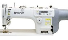 Brother S-7000DD-403